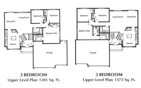 split foyer floor plans cities mn split level entry split foyer floor plans