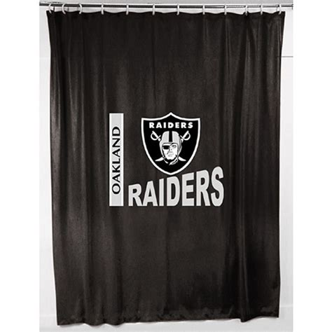 raider curtains 13 best images about raider room on pinterest oakland