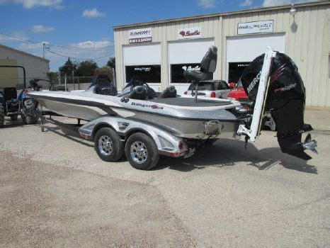 ranger boats for sale on boat trader page 1 of 6 ranger boats for sale boattrader