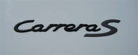 porsche turbo logo porsche turbo emblem upload photos for url