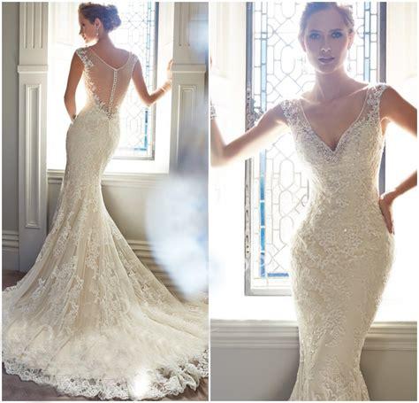 Vintage Wedding Dresses Nyc by Vintage Wedding Dresses Nyc Luxury Brides