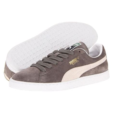 womans sneakers women s suede classic sneakers athletic shoes