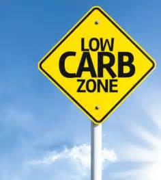 low carb and no carb diets vs carb cycling