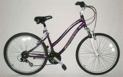 avalon aluminum comfort series schwinn comfort series for sale