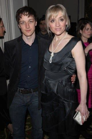 james mcavoy real height anne marie duff height weight howtallis org