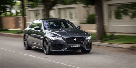 Jaguar Auto 2016 by Jaguar Suv 2016 Autos Post