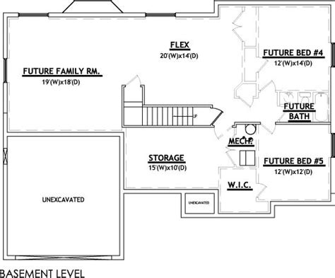 basement floor plans best 25 basement floor plans ideas on barndominium floor plans basement office and