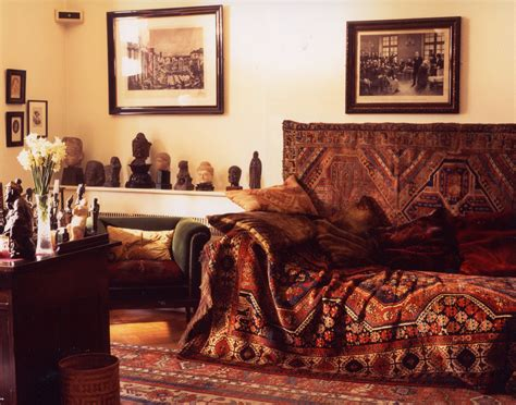 freuds couch freud museum images londontown com