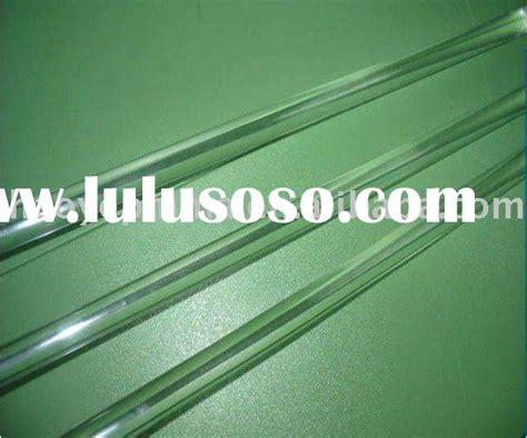 clear acrylic shower curtain rod clear shower curtain with design clear shower curtain