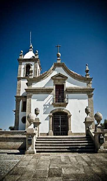 ladario barocco rota do religioso