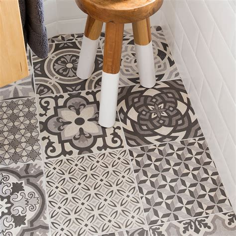 How to grout tiles ? a step by step guide for kitchens and