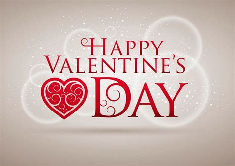 happy valentines day to everyone images happy valentines day to everyone quotes hug2love