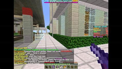 Radmin Server Radmin Viewer 3 5 minecraft gta server premium