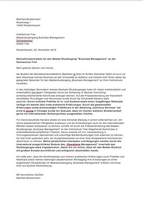 Bewerbung Uni Heidelberg Psychologie Motivationsschreiben Psychologie Motivationsschreiben Rechnungsvorlag Motivationsschreiben