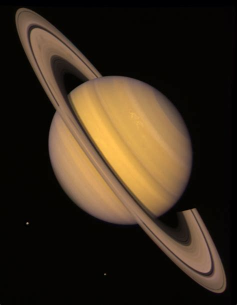 saturn color saturn larger version of saturn gif false color view of