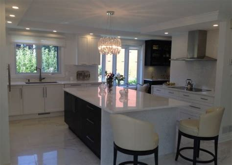 how to select kitchen cabinets how to select kitchen cabinets image mag