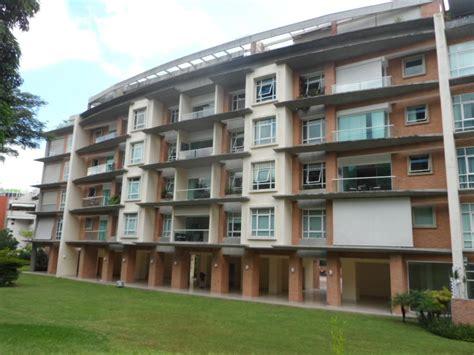 alquiler de apartamentos caracas apartamento en alquiler la castellana caracas chacao
