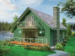 galena cabin lake home plan house plans and more details