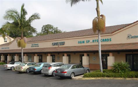 Cottage Hospital Oxnard by Search For Santa Barbara Commercial Real Estate Investec