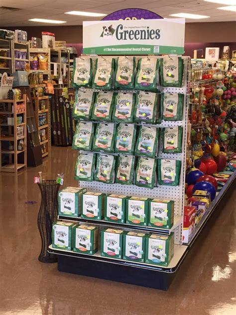 pet food depot 195 photos pet stores 6989 n hayden