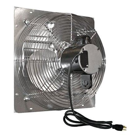 exhaust fan with shutter exhaust fan with shutter 12 hydro gardens