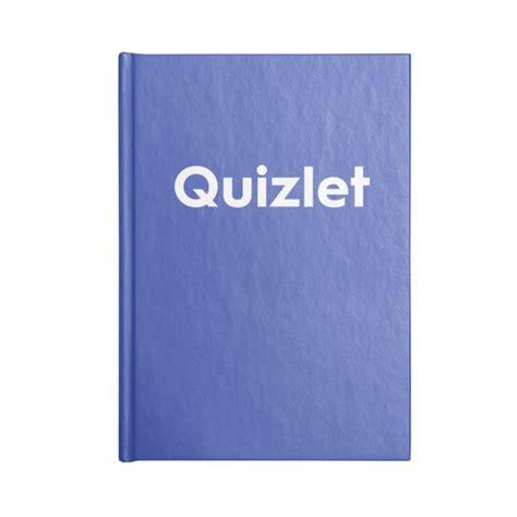 product layout quizlet quizlet classic logo quizlet
