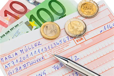 opening a bank account in another country can you open a bank account nerdwallet autos post