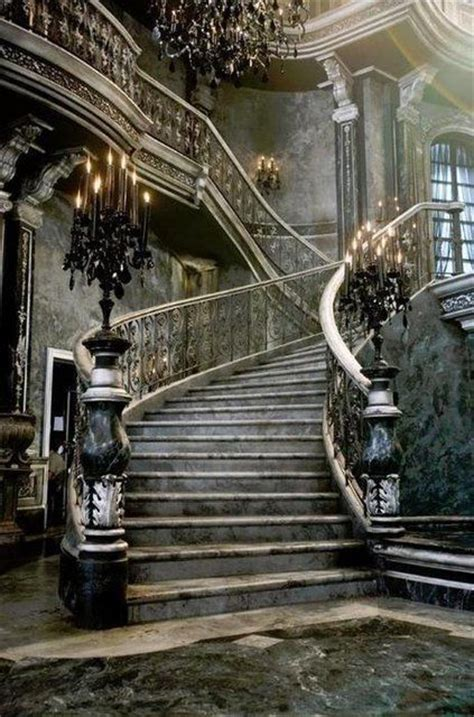 fancy staircase 7 fancy stairs casual pinterest