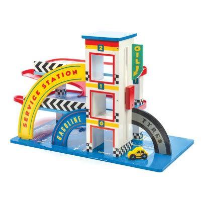 toy cars garages race racks  unique  select range