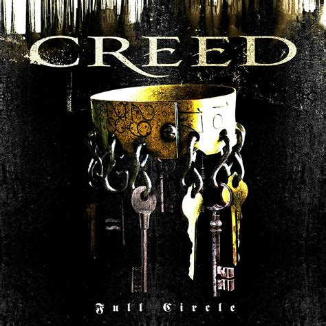 creed mp3 full circle creed mp3 buy full tracklist