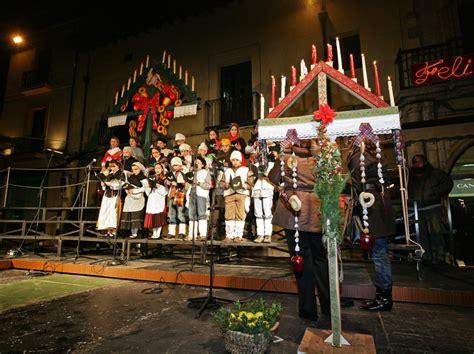 imagenes leones navidad turismo de le 243 n ramos leoneses de navidad