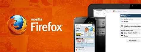firefox for mobile firefox for mobile home