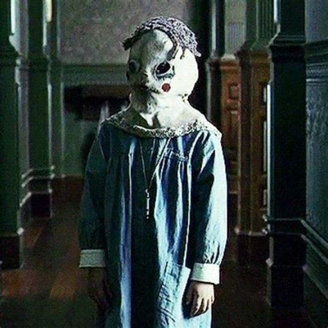 best horror of 2007 best 25 the most horror ideas on the