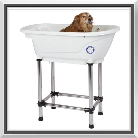 dog bathtubs for home use sale mini plastic home use pet dog cat washing shower