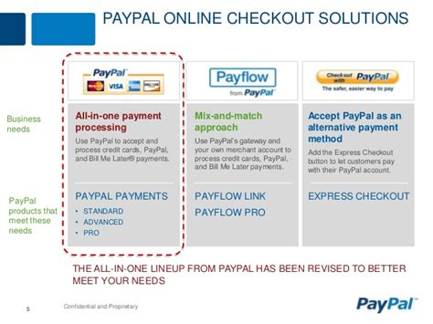 Make Money Online Get Paid Through Paypal - how to get paid online with paypal sle survey questionnaires