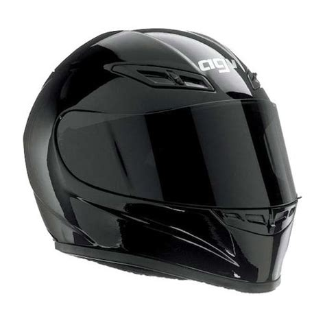 Helm Agv Gp Tech agv gp tech helmet revzilla