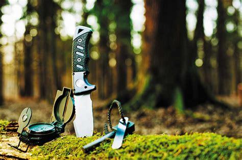 bushcraft blade bushcraft blades buyer s guide recoil offgrid