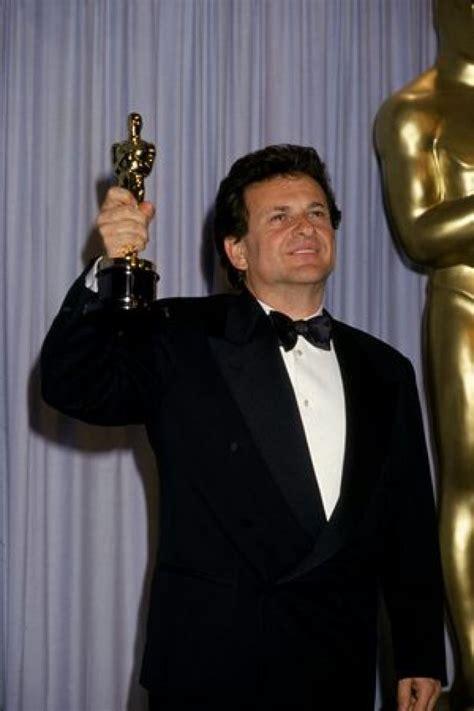 1991 oscar winner best actor 561 best images about oscar winners on pinterest sally