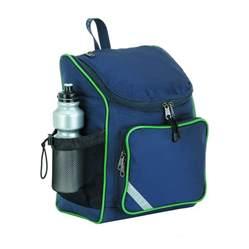 omnipak school bag class colours ltd