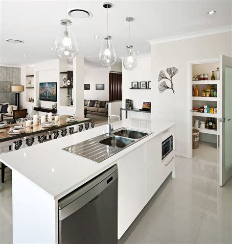masterton homes designs inspiration for home