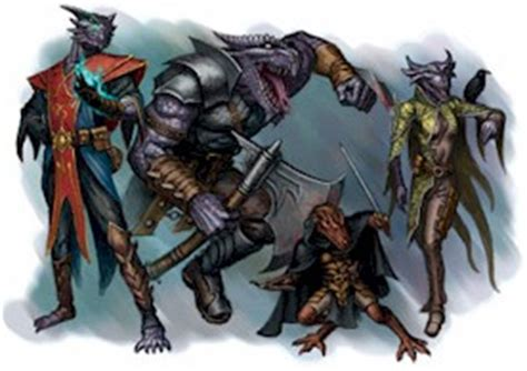 dragonborn of bahamut forgotten realms wiki fandom