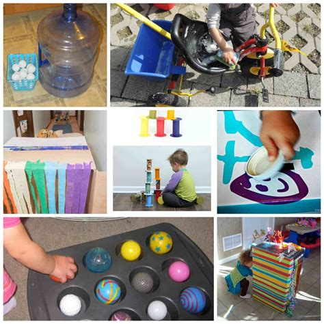 1 Year Stool by 60 Activities For 1 Year Olds Views From A Step Stool