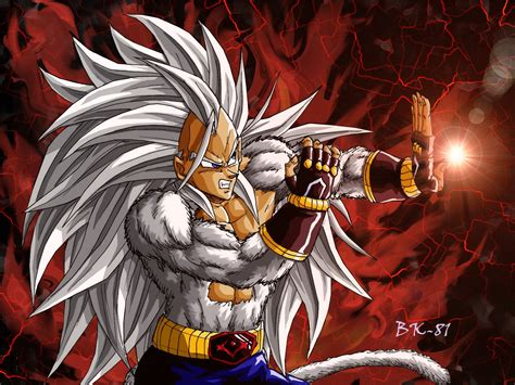 wallpaper of dragon ball af dragon ball af wallpapers all about dragon world