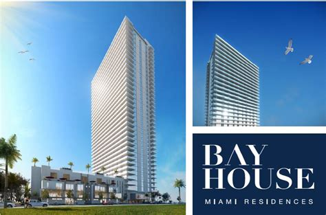 bay house investing in miami s edgewater real estate edgewater real estate is booming lux