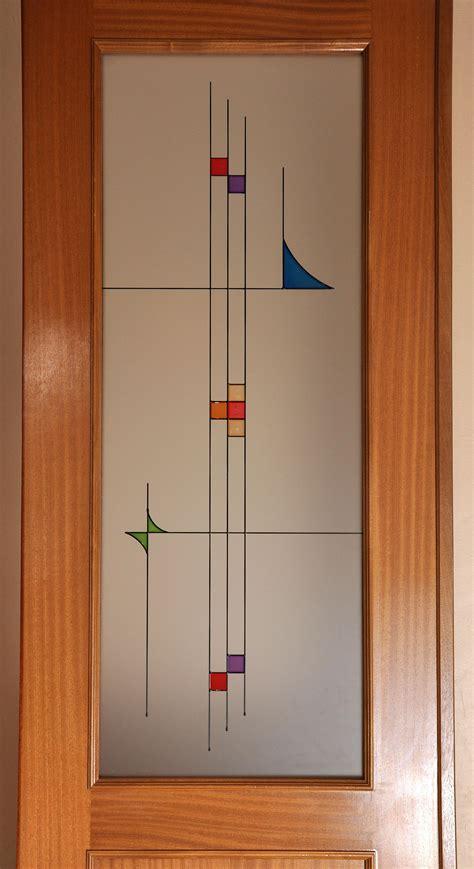 cristales puertas interiores cristales para puertas