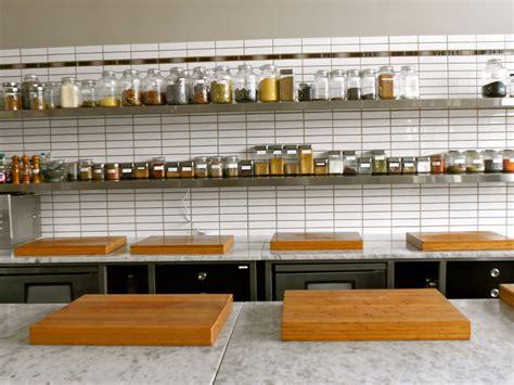 kitchen setup gabrielle