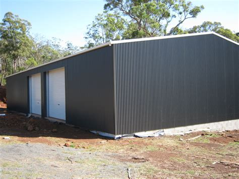 Aussie Outdoor Sheds aussie outdoor sheds in parkhurst qld outdoor home improvement truelocal