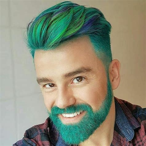 beard color hair and beard color guys hair color hair hair