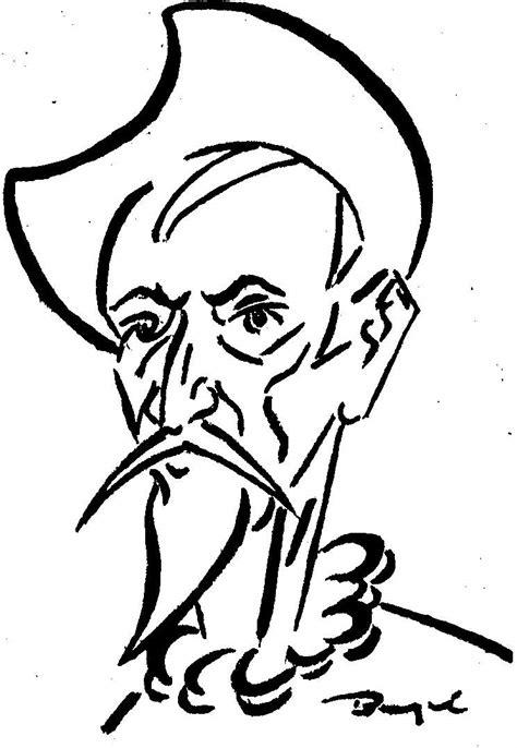 imagenes de don quijote a lapiz don quijote spark notes en la venta