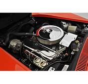 1969 Chevrolet Corvette For Sale  ClassicCarscom CC 342545